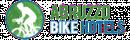 logo abruzzo bike hotels