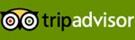 lTrip Advisor