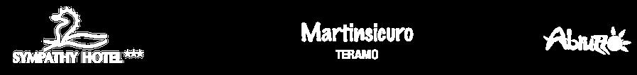 Hotel Martinsicuro Teramo Abruzzo