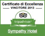 Trip Advisor 2013